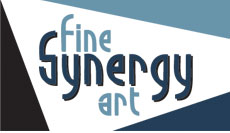 Synergy Fine Art