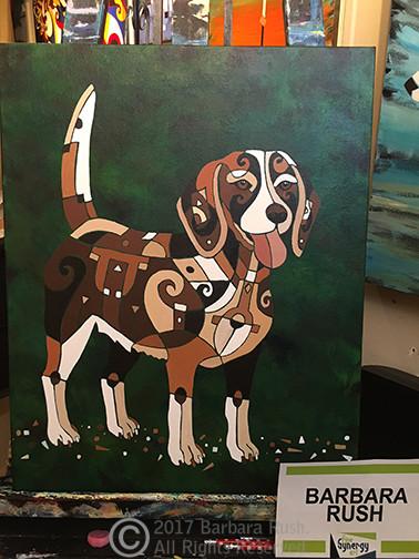 Beagle Commission
